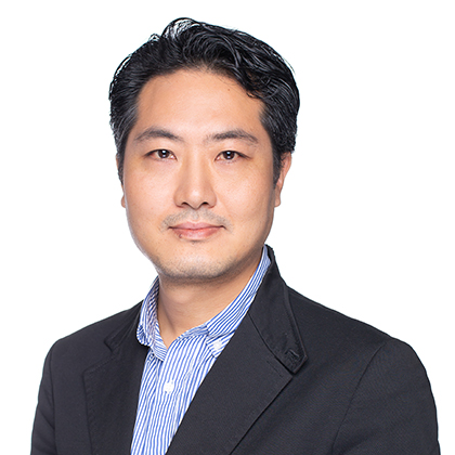 瀨川 雄司